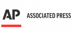 Associated Press Legal Analysis