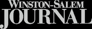 Winston Salem News Legal