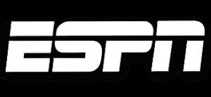 ESPN Legal