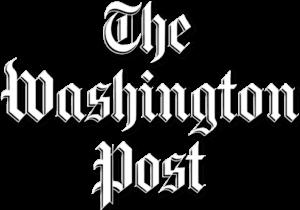 Washington Post Legal