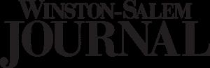 Winston Salem Journal Embezzlement