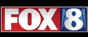 Fox8 Legal
