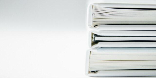 Fraud Civil Lawsuit Litigation Investigation