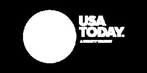 USA Today Legal News