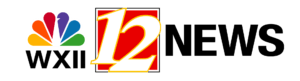 WXII Legal