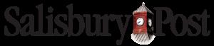 salisbury post legal