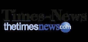 Burlington Times News Legal