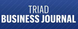Triad Business Journal Legal