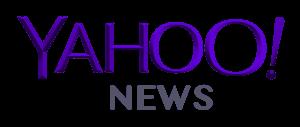 Yahoo News Law
