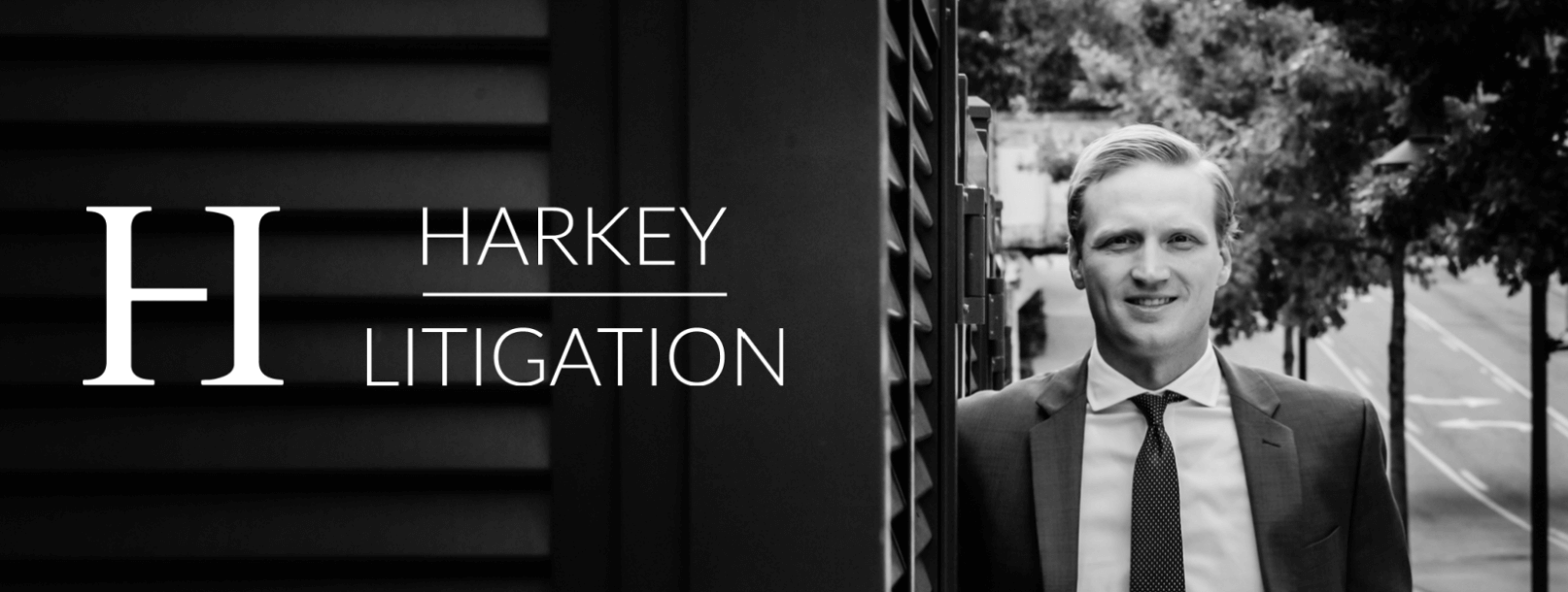 Harkey Litigation Law Firm