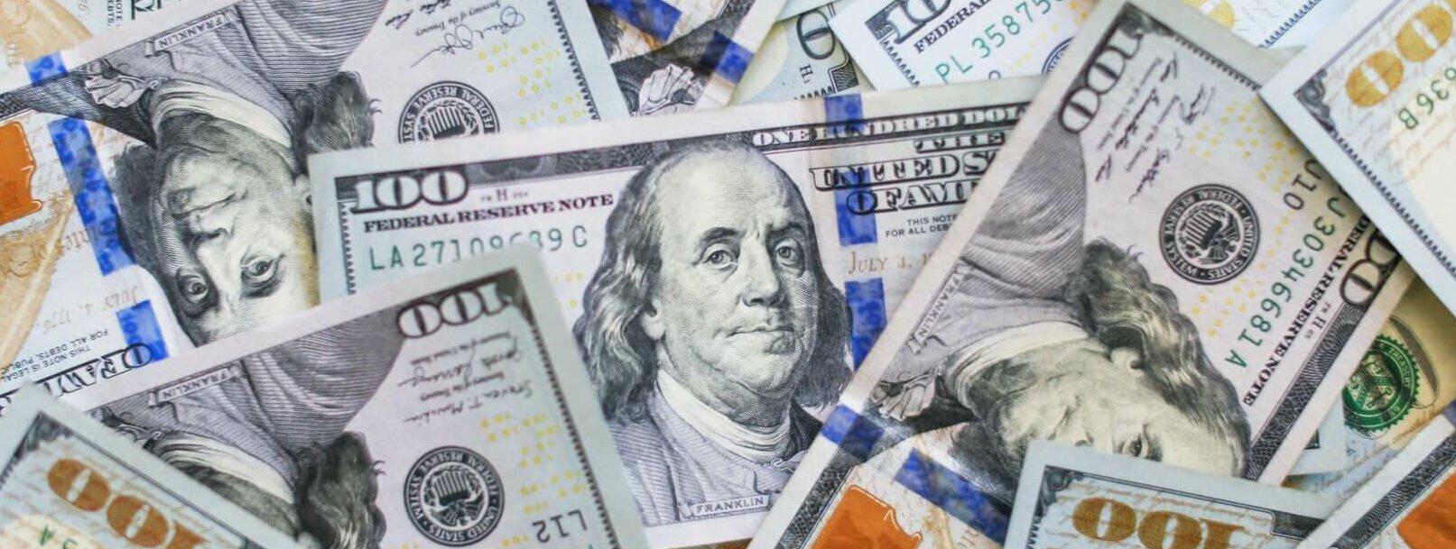 Embezzlement in North Carolina