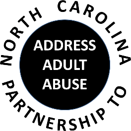 NCPAA Annual Conference 2021